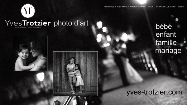 Atelier yves trotzier strasbourg 8.photographe professionnel alsace yvestrotzier